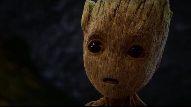 Baby Groot (1).jpg