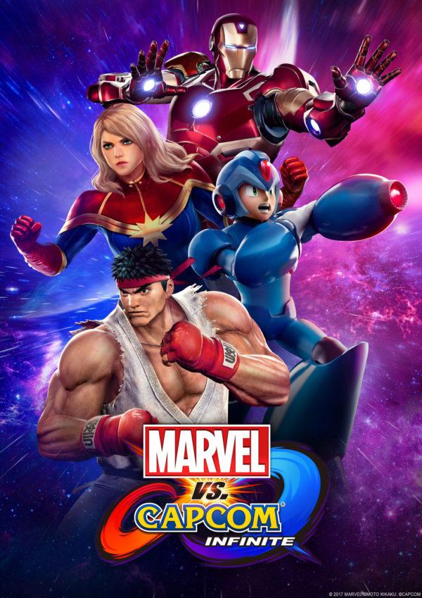 MarvelVCapcom.jpg