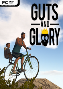 guts-and-glory-poster.jpg
