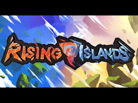 RisingIslands.jpg