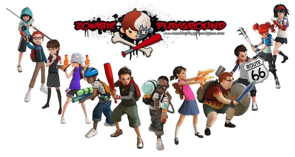 zombiePlayground.jpg
