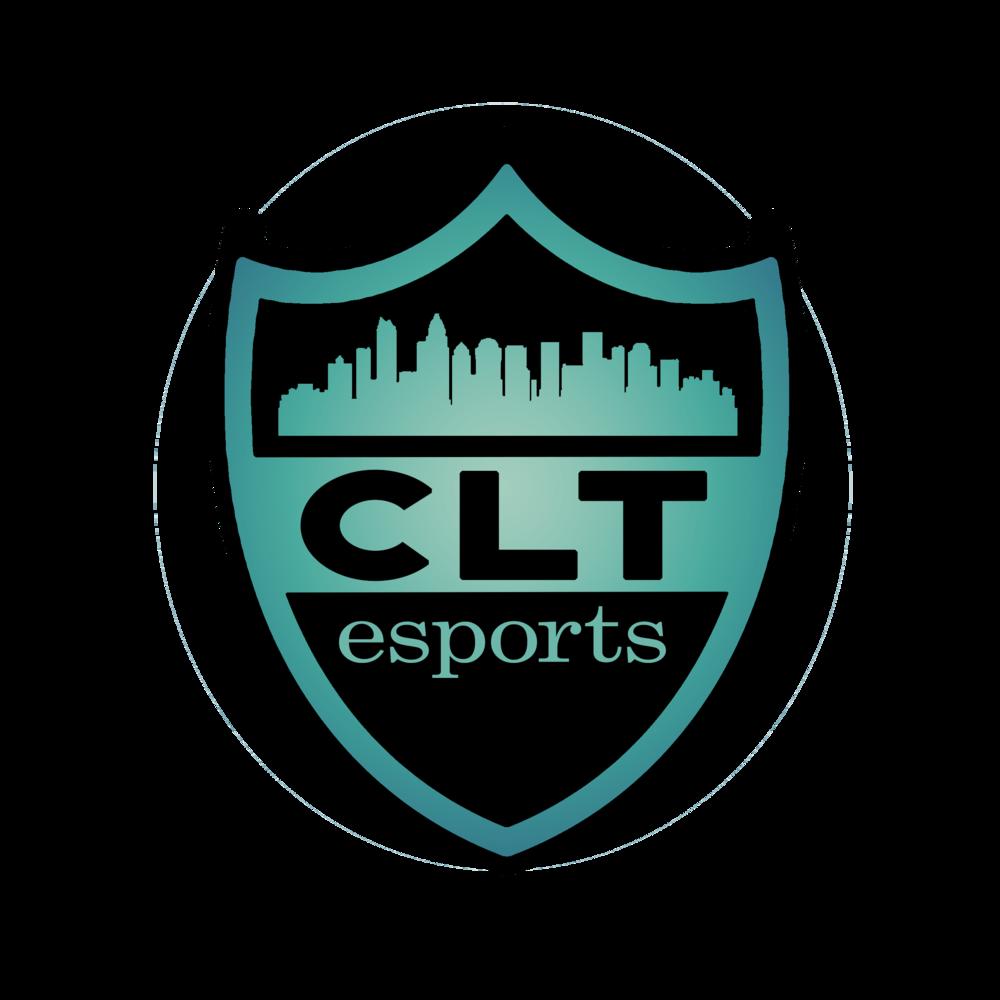 CLTEsportsLogo.png