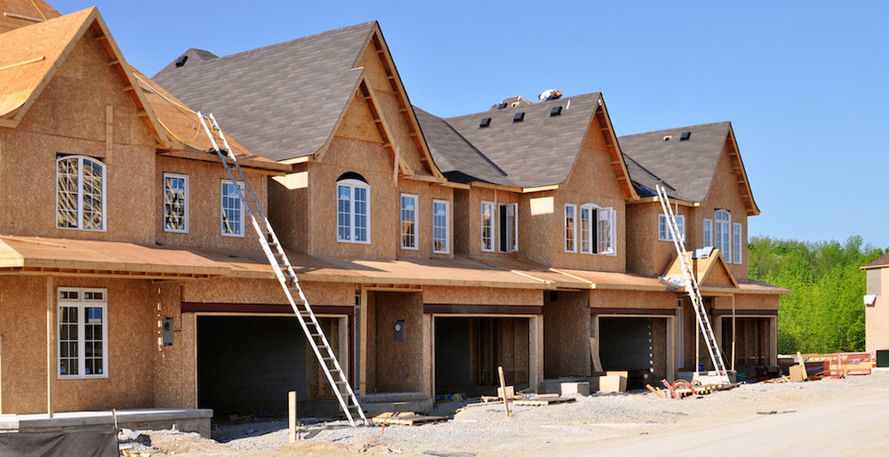 Residential Construction - We offer a comprehensive package of services designed to allow the customer to work with our management team and create and design the project from start to finish. Some of our services are as follows:Carpentry, Masonry, Flooring, Painting,Electrical, Plumbing, HVAC.