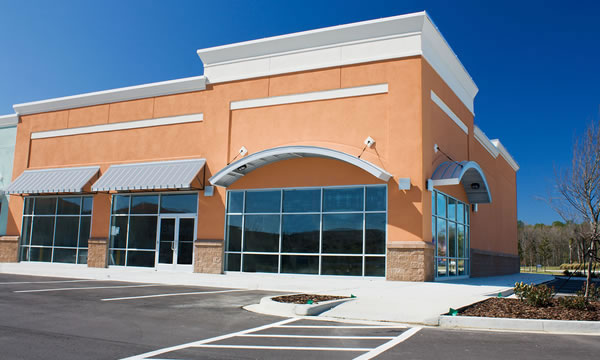Commercial Construction - We specialize in commercial construction that includes: New Construction, Renovation, Remodel, Building envelope installation, Glazing, Commercial Roofing, Stucco, General Contracting, Construction Management, Project Management etc.
