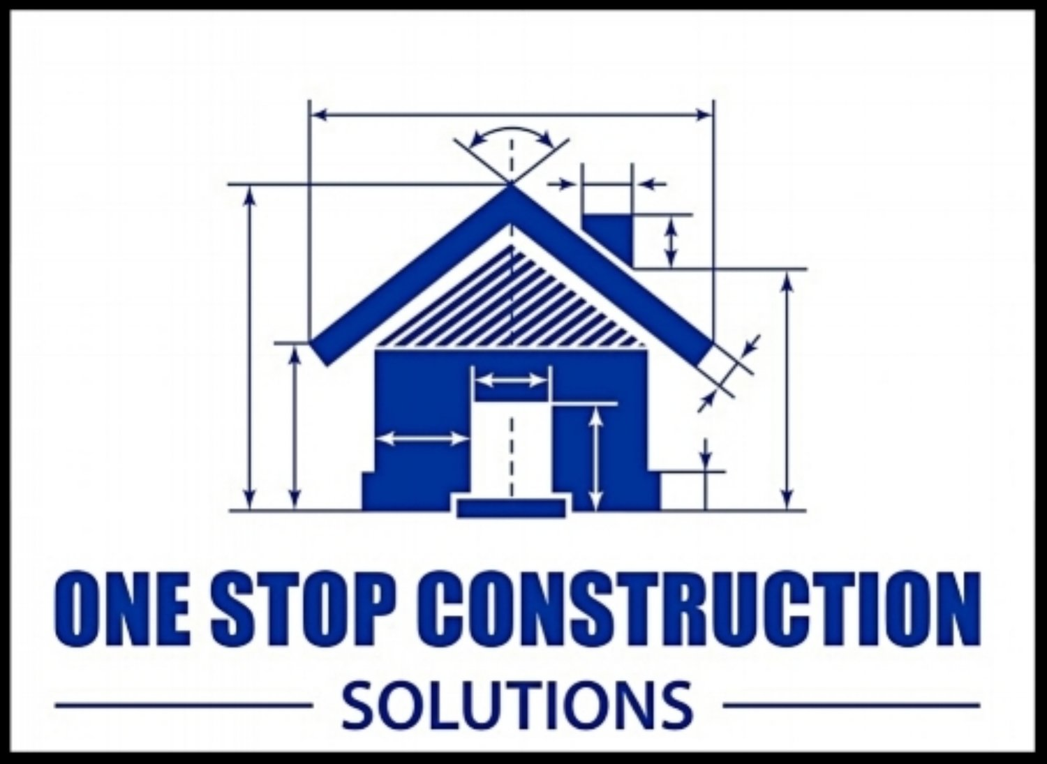 One Stop Construction Solutions