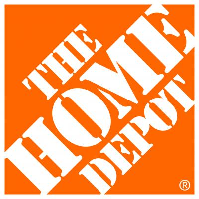 Shop the Home Depot Now for up to 40% off online orders and Free In-Store Pickup.