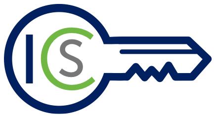 ICS Key Logo - no name.png