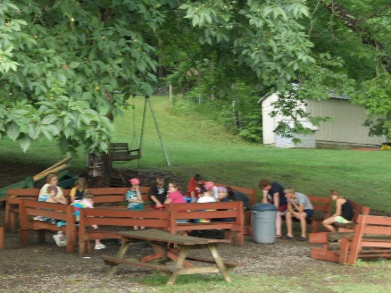 Campfire Circle (2).jpg