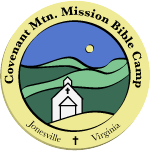 Covenant Mountain Mission Bible Camp