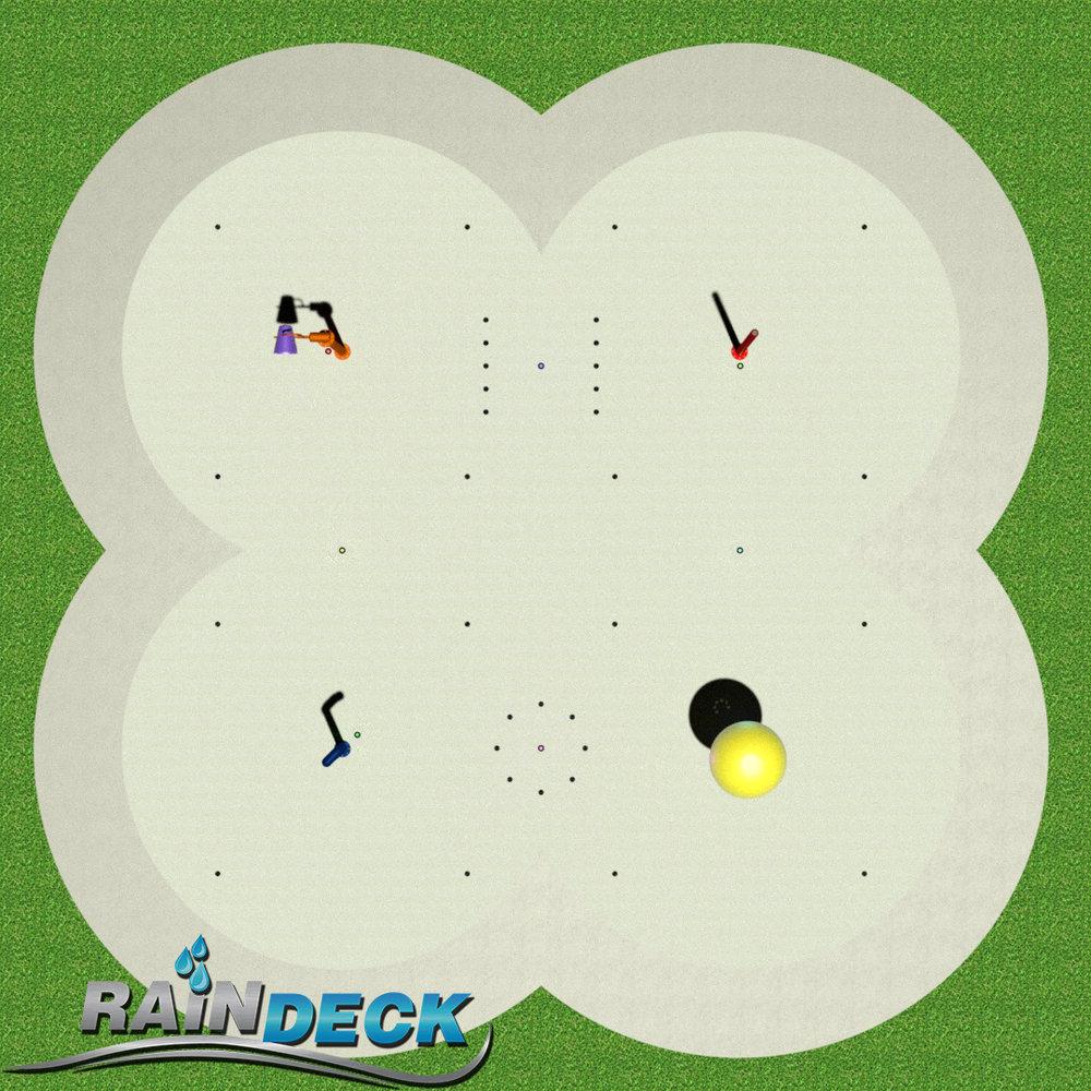 Splash Pad overhead.jpg