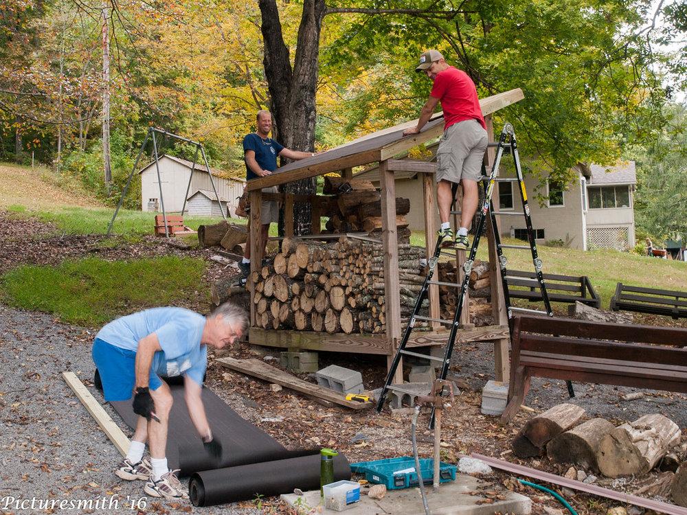 Wood Storage.jpg