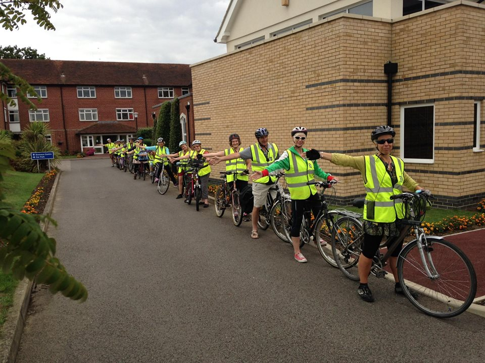 CPW - bikes 2-15 - setting off.jpg