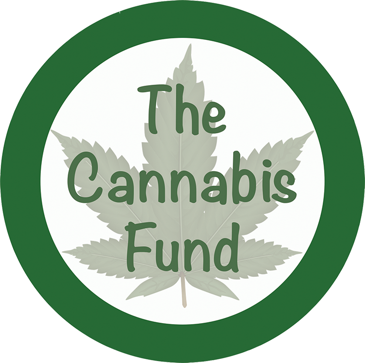 The Cannabis Fund