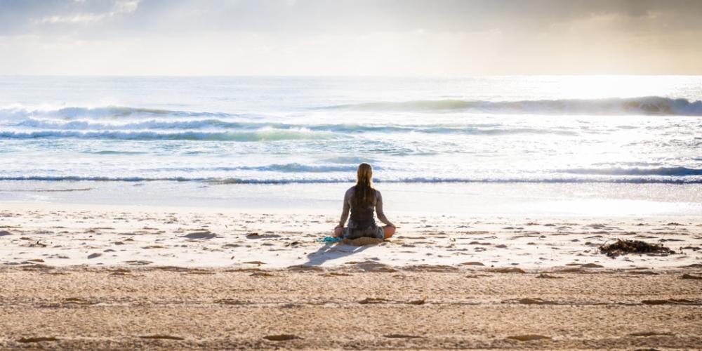 Meditation-calm-mindfulness -Successful-Boston-life coaching- health coaching