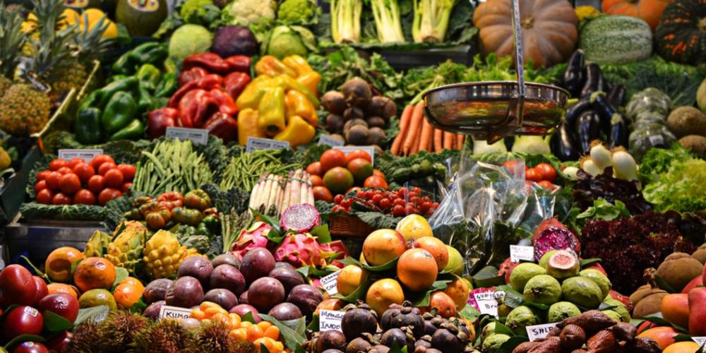 Vegan-vegetarian-plant based- Boston-recipes- healthy-lifestyle- vegetables