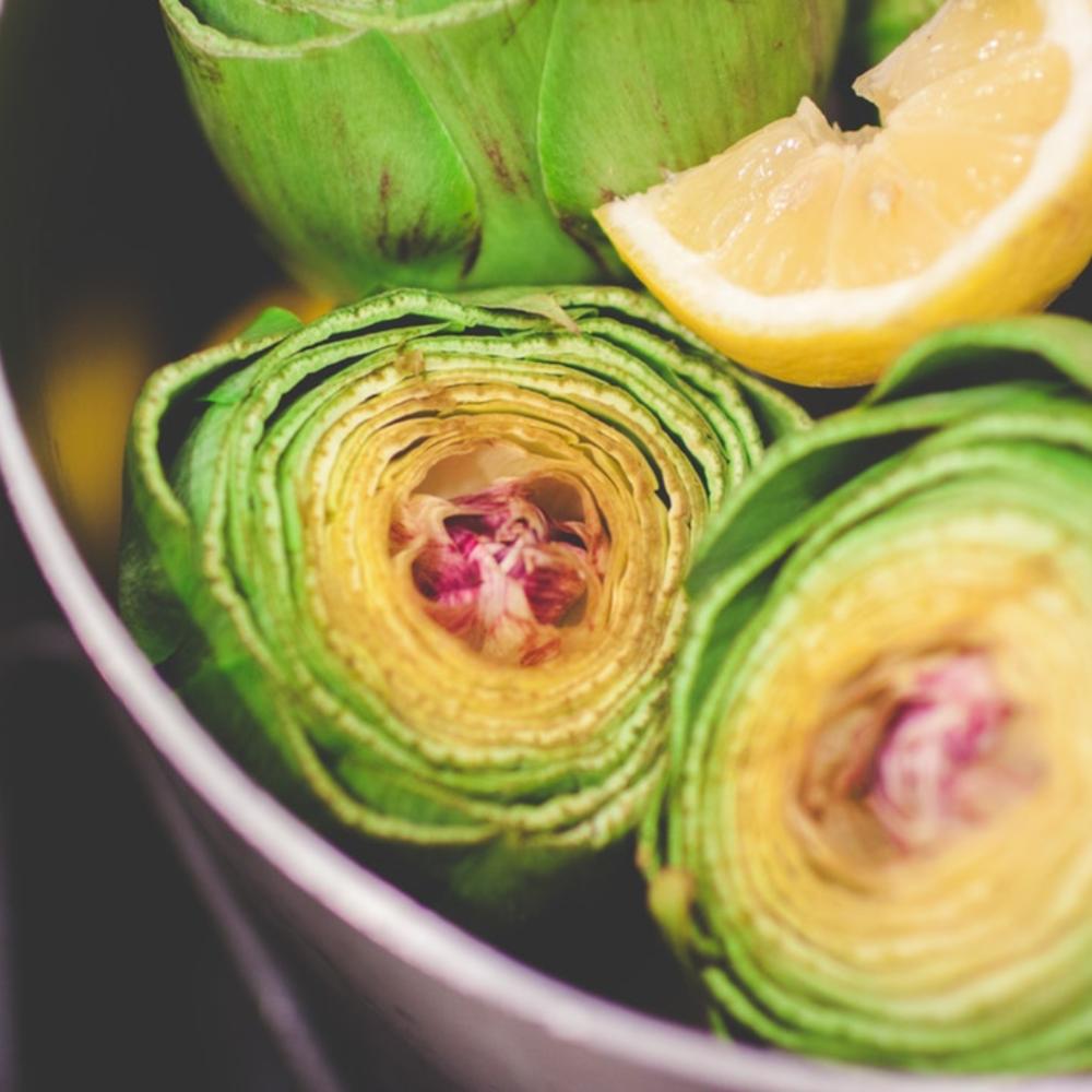 Meditation- sustainable- lifestyle- healthy habits –easy recipes-Boston- coaching