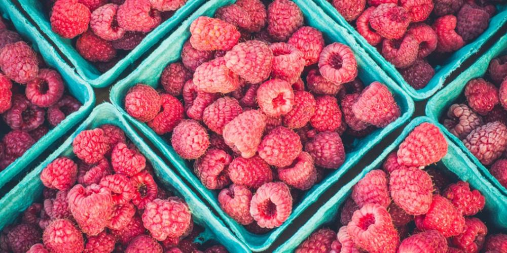 mindfulness-plant based- recipe ideas-easy recipes- healthy lifestyle-Vegan-vegetarian
