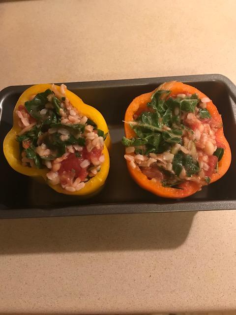Healthy eating- boston- plant based coaching- vegan- vegetarian