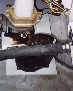 J42 AP drive.jpg