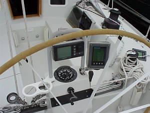 J160 helm.jpg