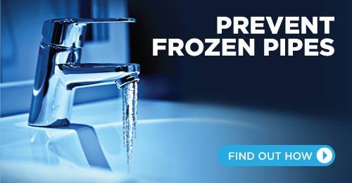 Prevent Frozen Pipes Image.JPG