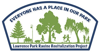 Park-Revitalization-Logo-web.jpg