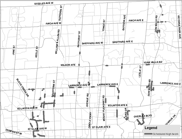 construction-map-jan-15-2014.png