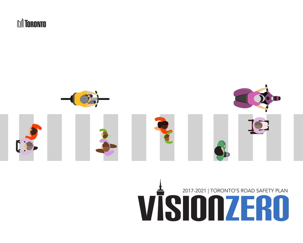 2017 Vision Zero Road Safety Plan_June1-1-1 (1)-1.jpg
