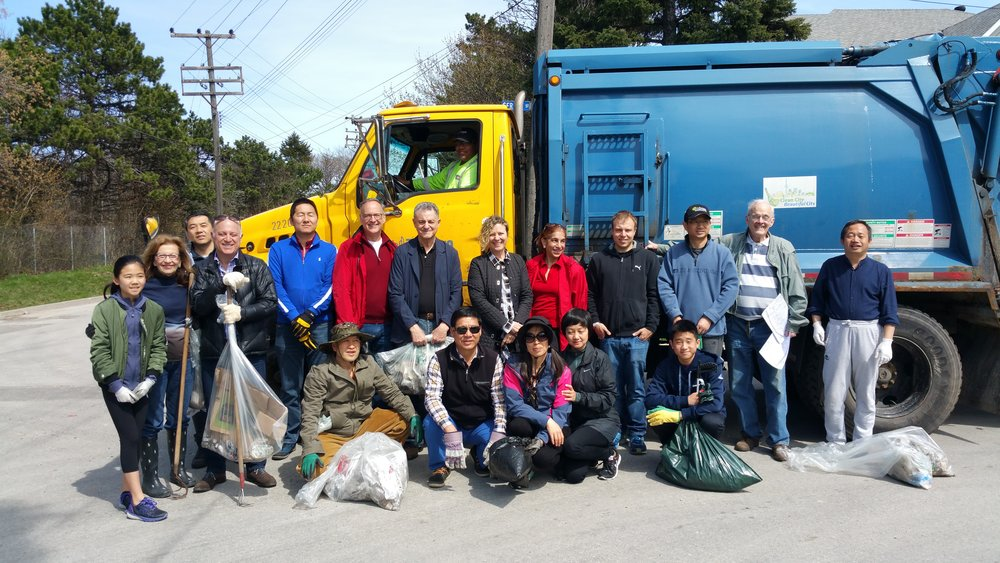 Community Clean Up Day 2.jpg