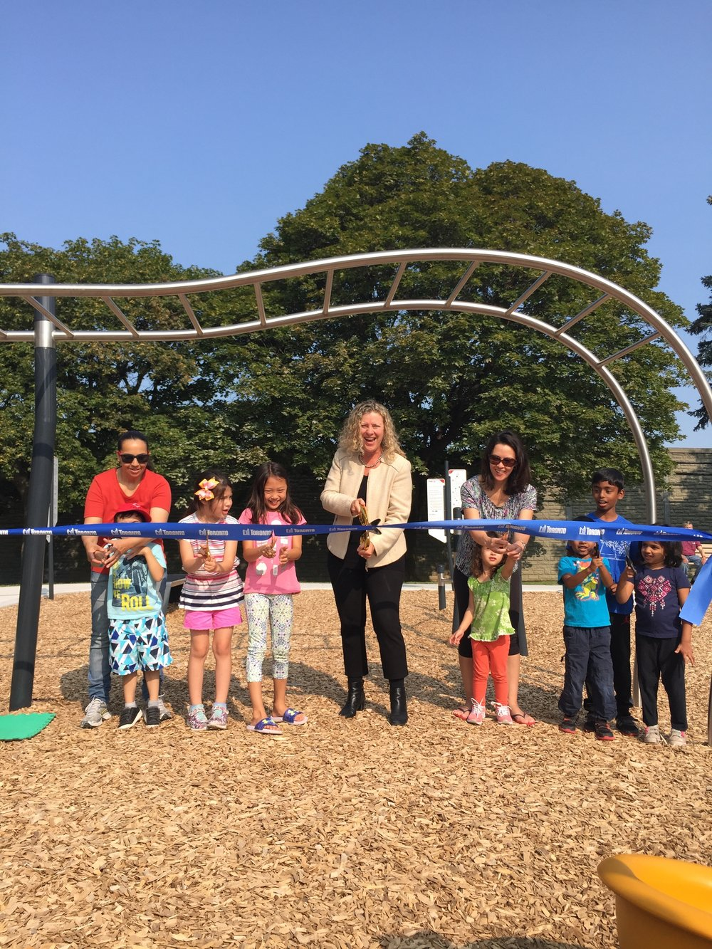 Lord Seaton Playground Opening.jpg