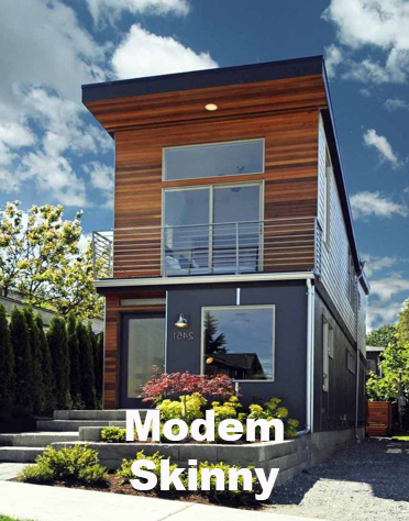 Modern Skinny.png