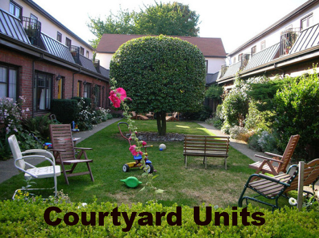 Courtyard Units.png