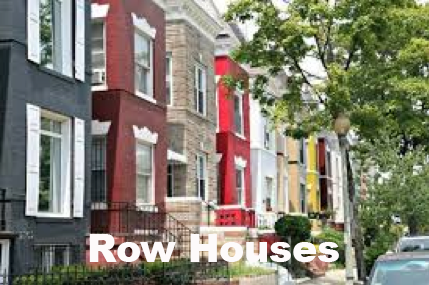 Row Houses.png