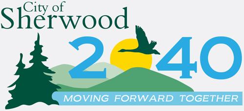 Sherwood Planning Process Information