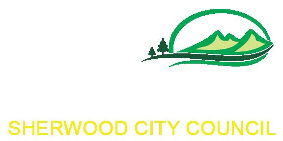 Rosener's Company logo