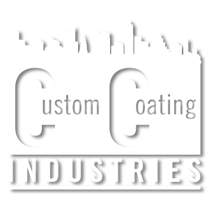 Custom Coating Industries