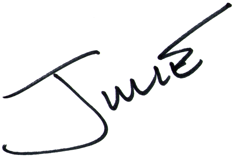Julie-signature.png