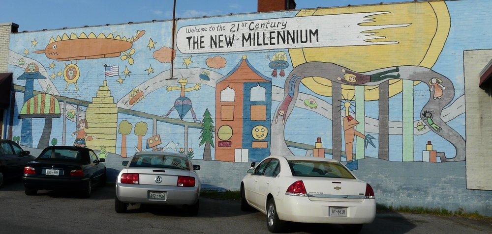 New Millennium1 (2).JPG