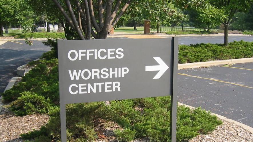 Office sign (2).JPG