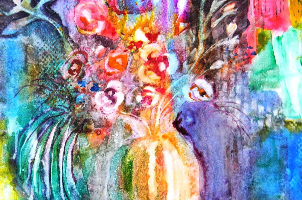 Floral Abundance.JPG