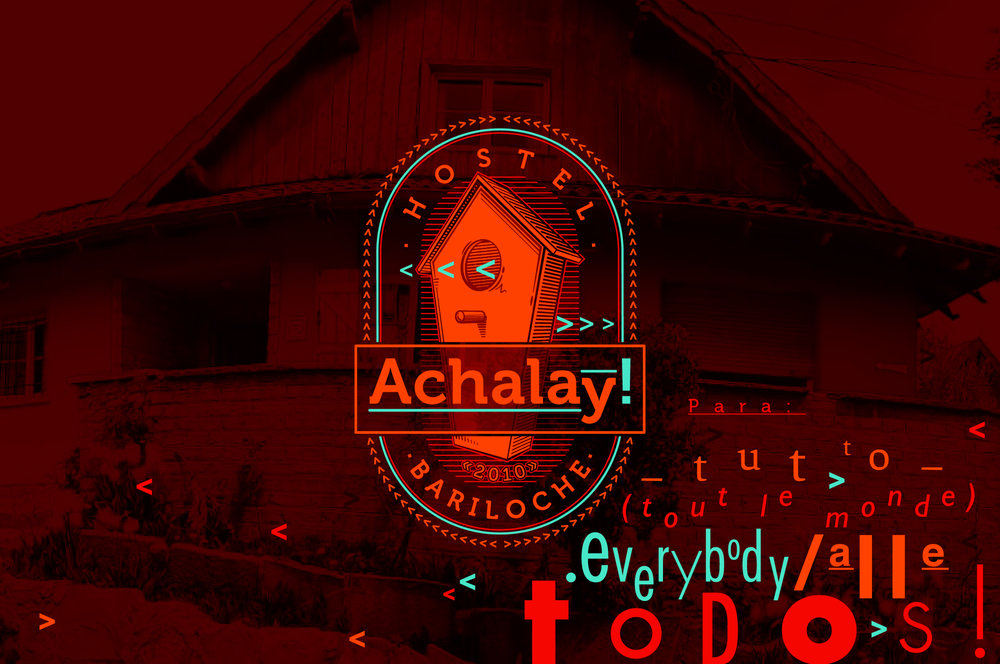 Achalay - FrameWEB-01.jpg