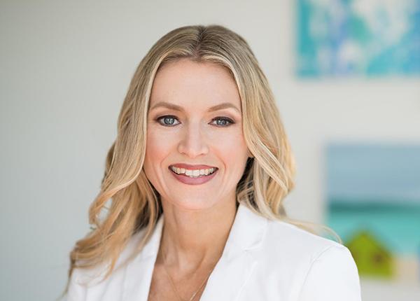 Christy Lea   Partner, Knobbe Martens