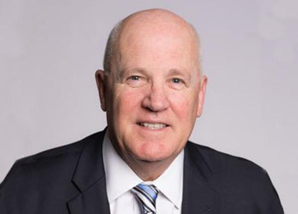 Dave Mildrew   Partner, BioQuest