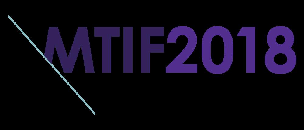 mtif-2018 logo-color.png