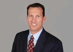 Michael Hedge   Managing Partner – Orange County, K&L Gates
