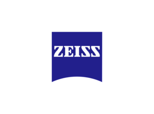 Zeiss_logo-880x654 12.48.58 PM.png