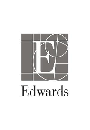 Edwards_Logo_Webby_t670 copy.png