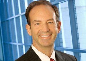 Scott Whitcup   Founder & CEO, Akrivista & Whitecap Biosciences