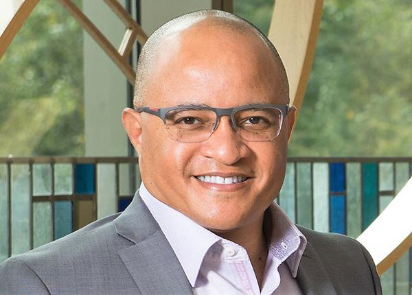 Darryl Barnes, MD   CEO, Sonex Health