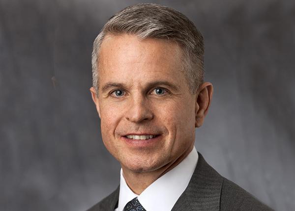 Jim Boylan   President & Head of Investment Banking, Leerink Capital